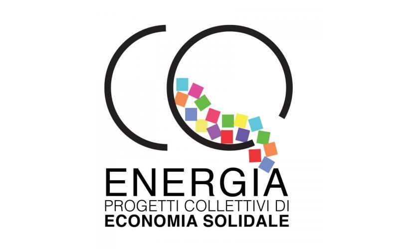 Co Energia economia solidale