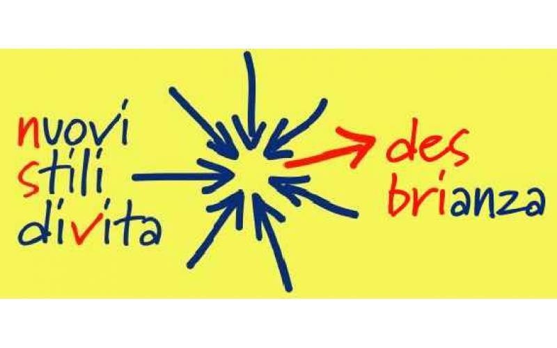 Distretto di Economia Solidale della Brianza, DESBri
