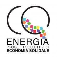 Co-Energia, economia solidale, DESBri