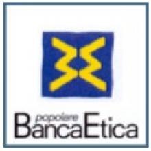 Banca Etica Monza Brianza, DESBri, Economia Solidale
