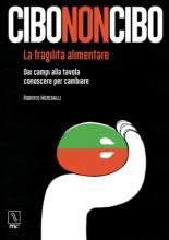 libri, economia solidale
