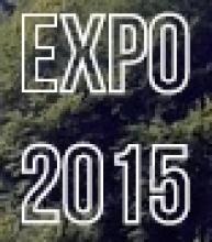 Expo2015, diffuso nel territorio, DESBri, PBS Team, Coop. Meta Comune di Monza