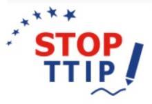 NO-TTIP Des Brianza, economia solidale