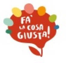 Territpri Resistenti, Des Brianza, Des Parco Sud Milano, Des Martesana, Des Como