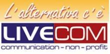 Livecom, Cambia Banda, DESBri, Economia Solidale