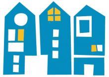 Cohousing, Agrate Brianza, Economia Solidale Brianza, DESBri