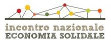 Incontro nazionale Economia Solidale
