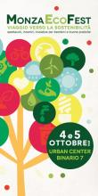 Monza Eco Fest DESBri
