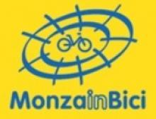 Monza in Bici, DESBri