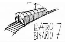 Teatro Binario / Monza