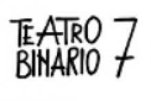 DESBri, Teatro Binario 7, Monza