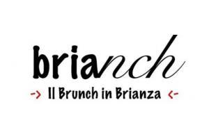 Brianch