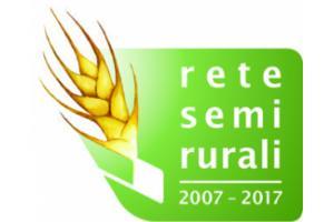 Rete Semi Rurali, DESBri, Spiga & Madia