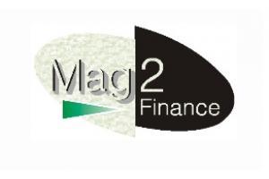Mag2, Economia Solidale