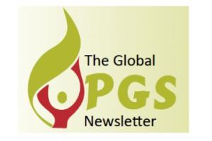 The Global PGS Newsletter