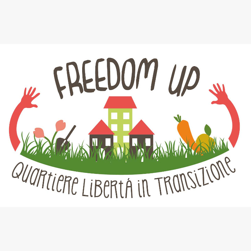 FreedomUp Monza